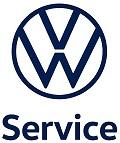 Volkswagen személyautó márkaszerviz