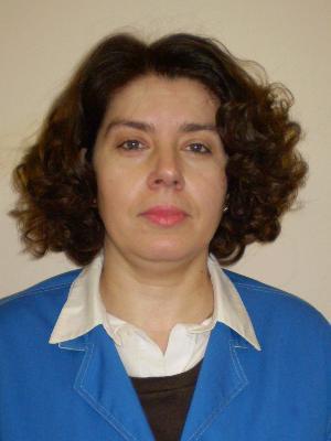 Váradiné Kovács Anita