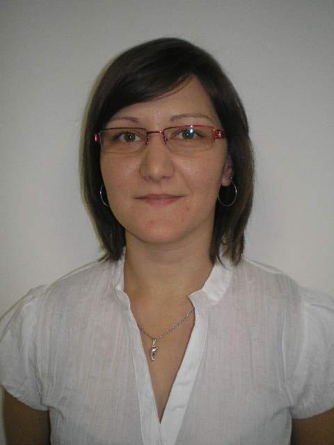 Tóth Zsuzsanna